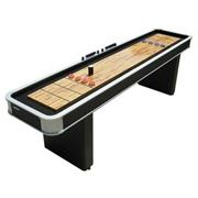 Escalade 9&#039; Shuffleboard Table