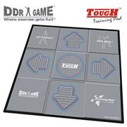 DDR &quot;Tough&quot; Practice Dance Pad
