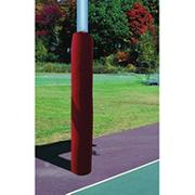 JayPro Basketball Pole Pad