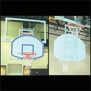 JayPro� Little Champ Adjustable Backboard Tester
