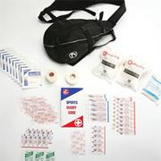 Sling Pack Portable First Aid Kit