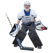 Mylec Goalie Protective Sets