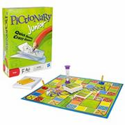 Pictionary� Junior