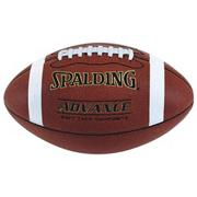 Spalding Advance Composite Football