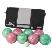 Pro Bocce Set