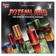 Totemland Game