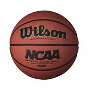 Wilson Solution Indoor Basketball, Official Size