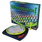 Wordsearch! Game