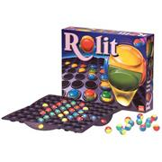 Rolit Game