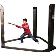 Makoto Exergame Interactive Arena