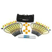 Speedminton� Super-16 Player Set