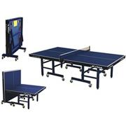 Stiga� Optimum 30 Table Tennis Table