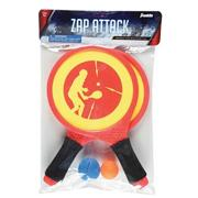 Zap Attack Paddle Set