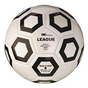 Spectrum League Soccer Ball Size 5