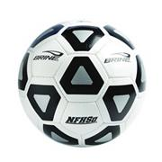 Brine Voracity Soccer Ball, Size 5