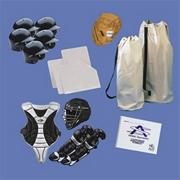 Youth Baseball Equipment Start-Up Pack