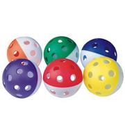 Flexi-Flite Baseballs (set of 6)