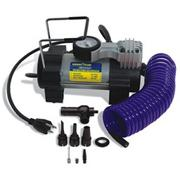 Goodyear Multi-Purpose Inflator