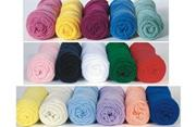 Color Splash!� Acrylic Yarn 3-oz.