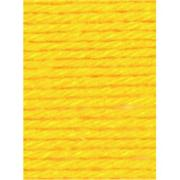 Lion Cotton Yarn, 5oz., Sunflower