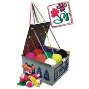 Roving Yarn Dispenser Box (box of 9)